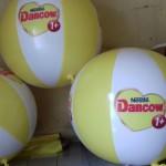 balon display