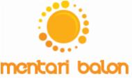 Balon Gate - Balon Dekorasi - Balon Sablon - Balon Tepuk - Balon Gapura - Balon Murah