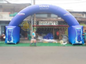 BALON GATE VENUS