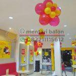 balon dekorasi im3