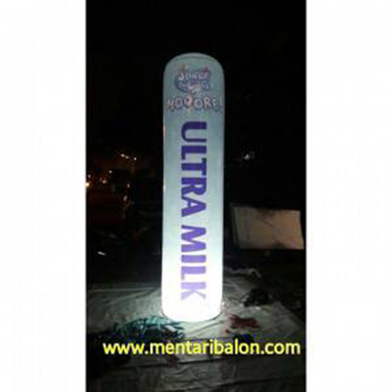 balon light ultra milk