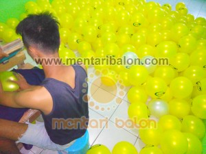 balon-sablon-3