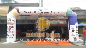 produk balon gate
