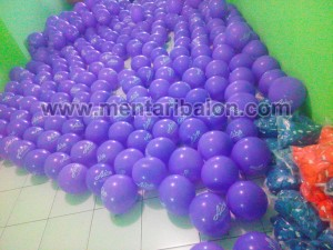 sablon balon alice