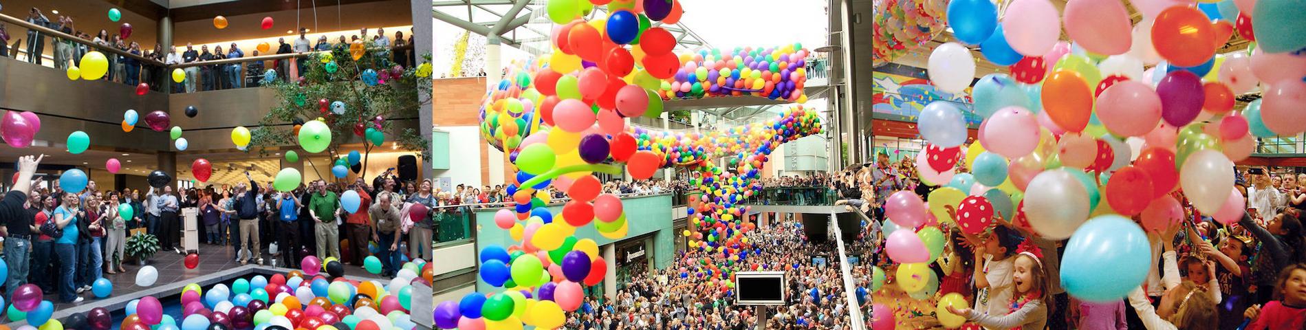balon-drop