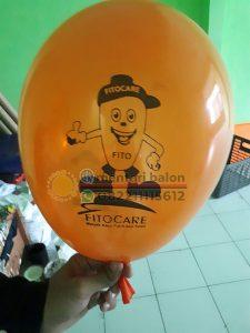 balon sablon fitocare