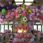 jasa dekor balon