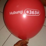 balon printing murah