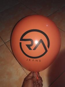 balon sablon ra jeans