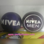 balon light nivea