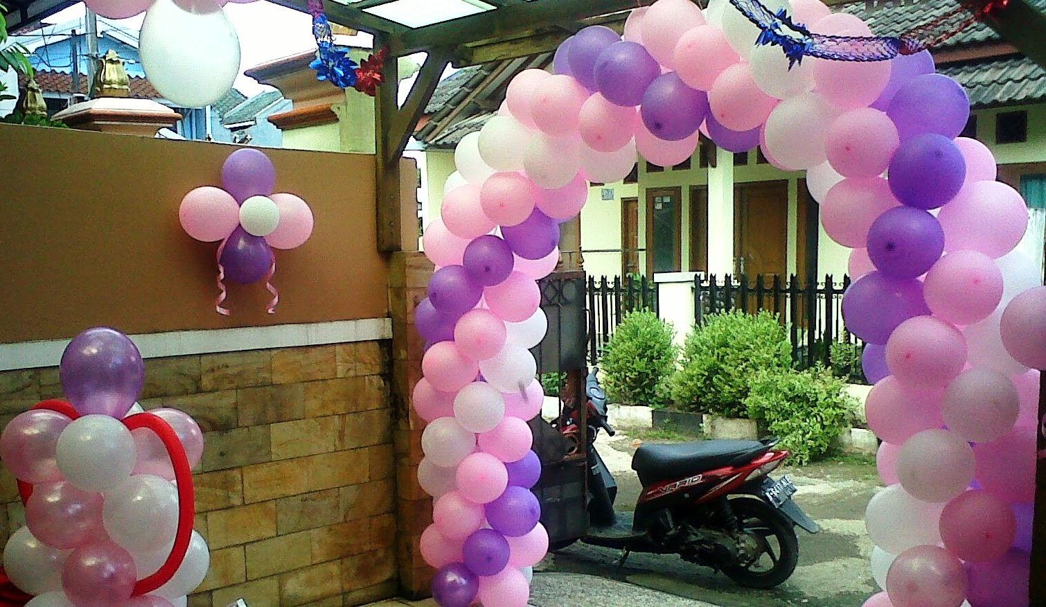 balon-dekorasi-gate