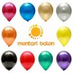 balon sablon printing
