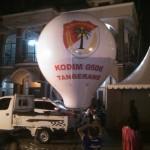 balon udara tangerang