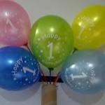 balon sablon ultah