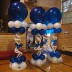 standing balon murah