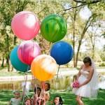 jual balon helium murah