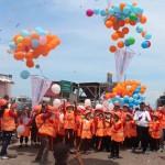 balon gas helium jakarta