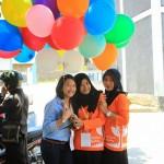 balon gas helium hidrogen