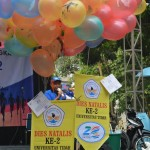 jual balon gas helium di bogor