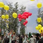 balon helium murah