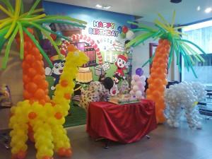 dekorasi_balon_ultah_anak-1