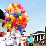 balon gas helium murah
