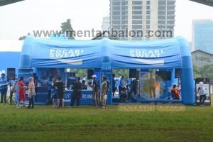 tenda balon murah