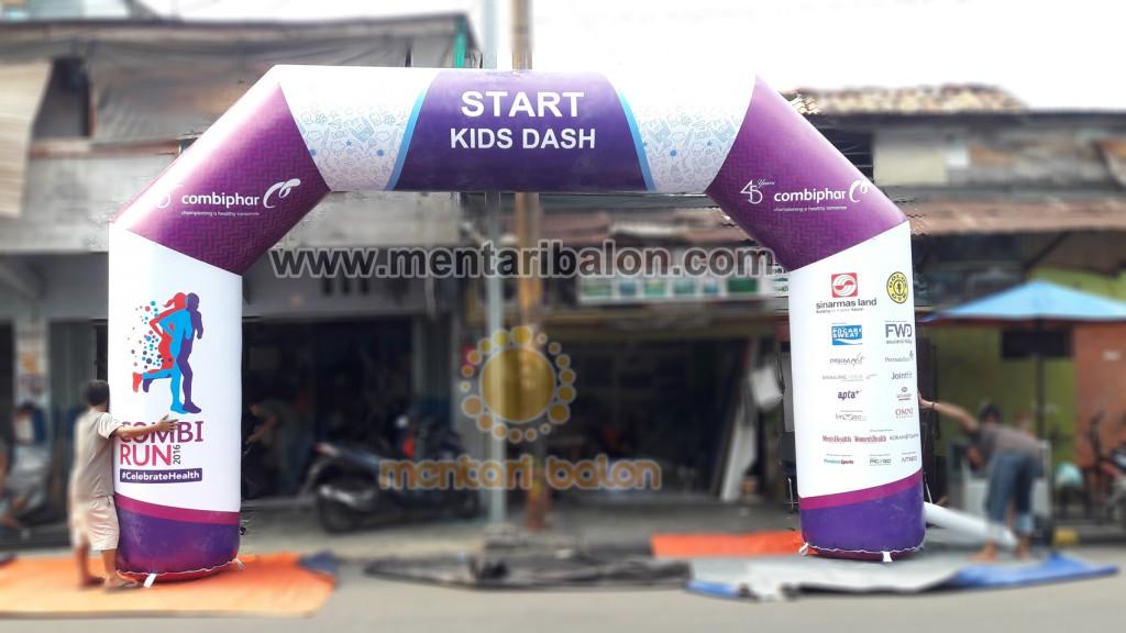 balon gate events