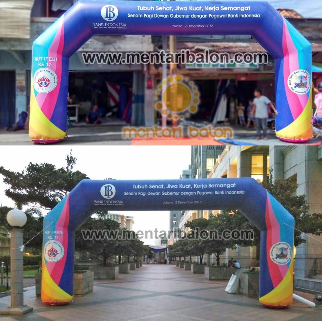 gate bank indonesia
