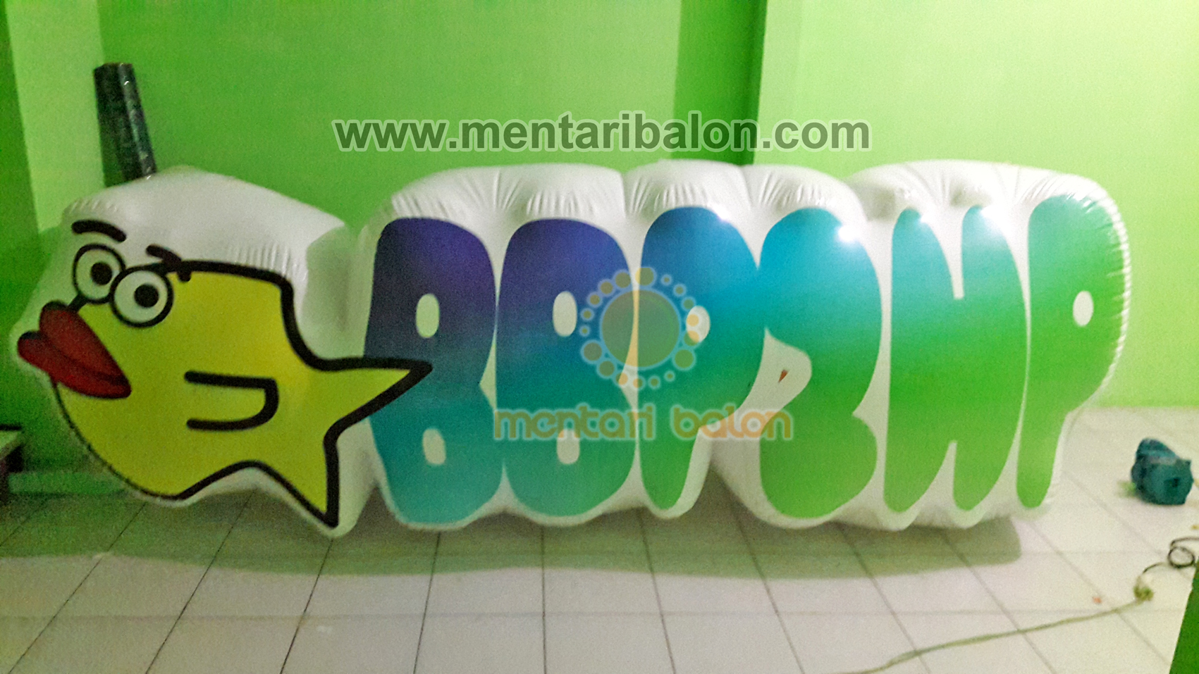 balon display logo bbp2hp