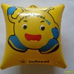 balon_bantal