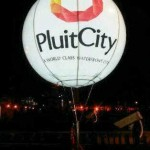 balon light pluit city