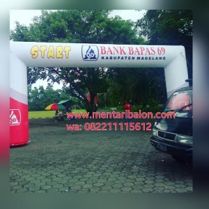balon-gate-magelang