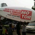 zeppelin motorplus