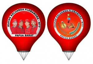 preview-balon udara NTT mentari balon