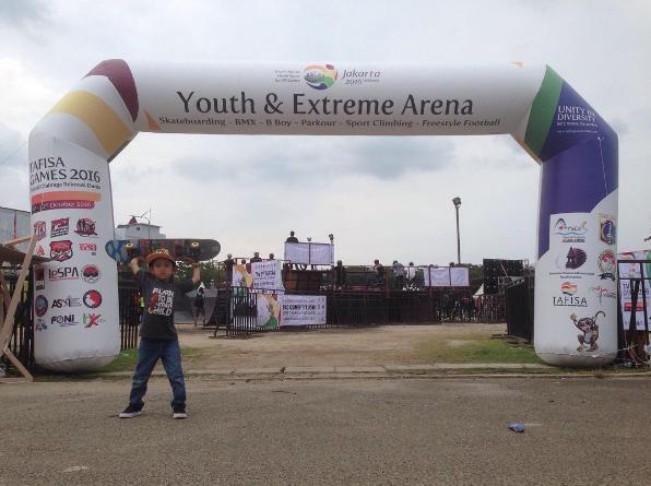 balon-gate-event-tafisa