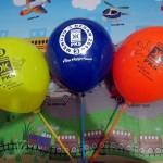 balon partai