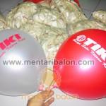 contoh ballon print