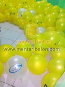 pabrik balon sablon