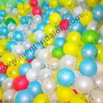 sablon balon jawa tengah