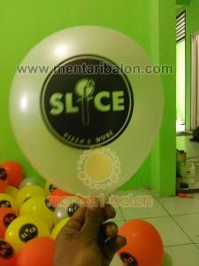 sablon balon jogja