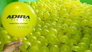 balon print adira