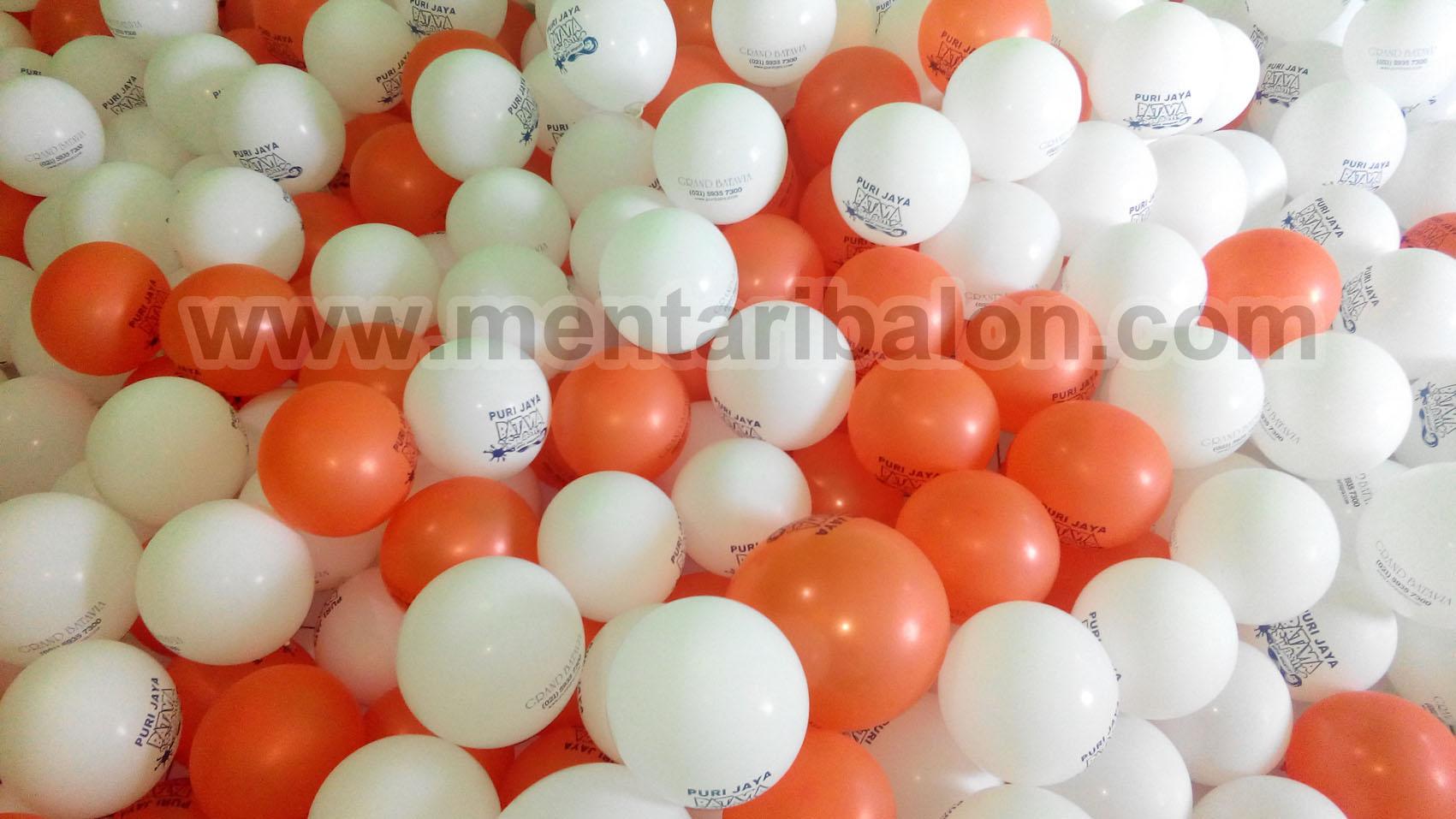 balon sablon puri jaya