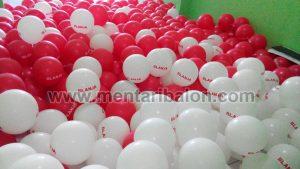belanja.com balon sablon
