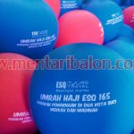 balon sablon ramadhan