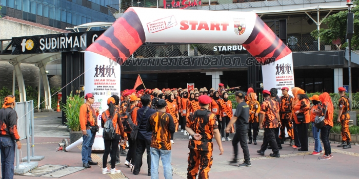 Sewa Balon Start Finish | Sewa Dan Jual Balon Gate | Di Jakarta