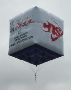 balon promosi indramayu