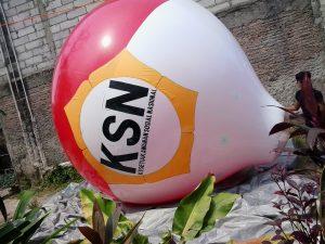 balon promosi sukabumi