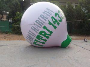 balon promosi tasikmalaya