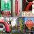 Produksi Balon Iklan Promosi Murah | 082211115612